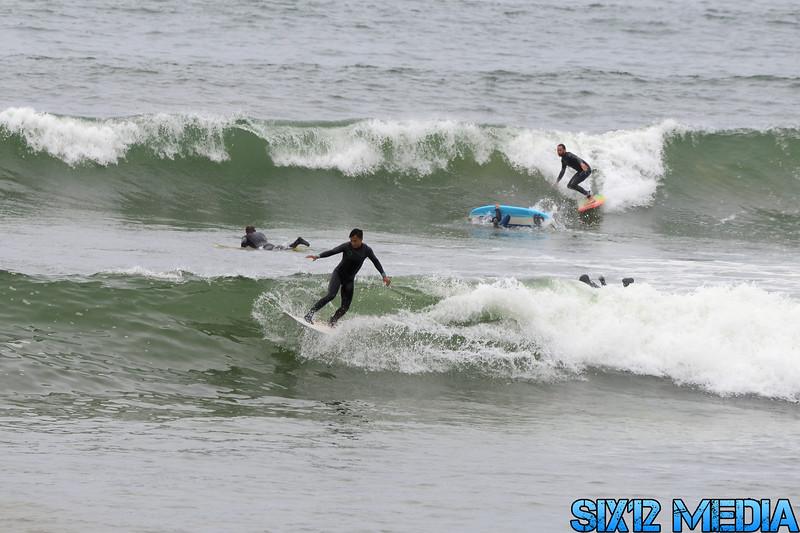 Gladstones Surf-63.jpg