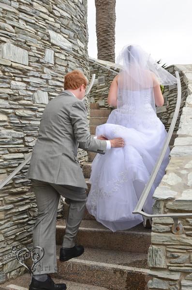 Laura & Sean Wedding-2453.jpg