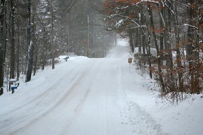 Blizzard Jan 12, 2011