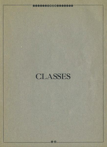 1929-0010.jpg
