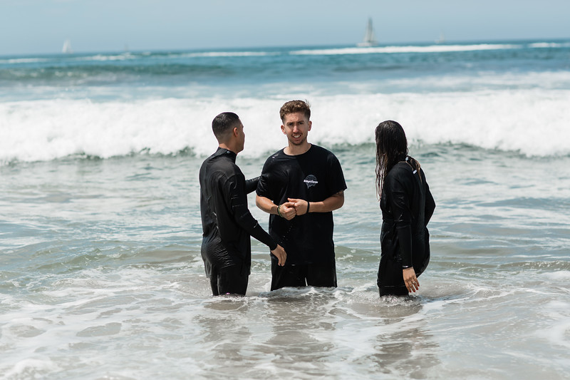 2019_05_18_BeachBaptisms_NL_157.jpg