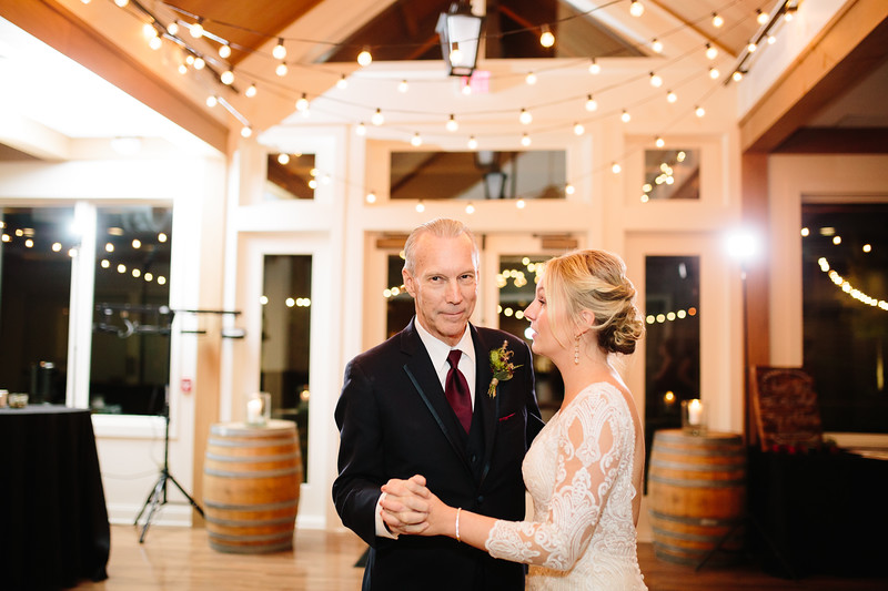 katelyn_and_ethan_peoples_light_wedding_image-689.jpg