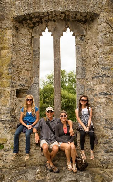 Ireland 2014-0805-Edit.jpg