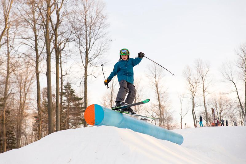 Kick-Off-2014_Snow-Trails-92.jpg