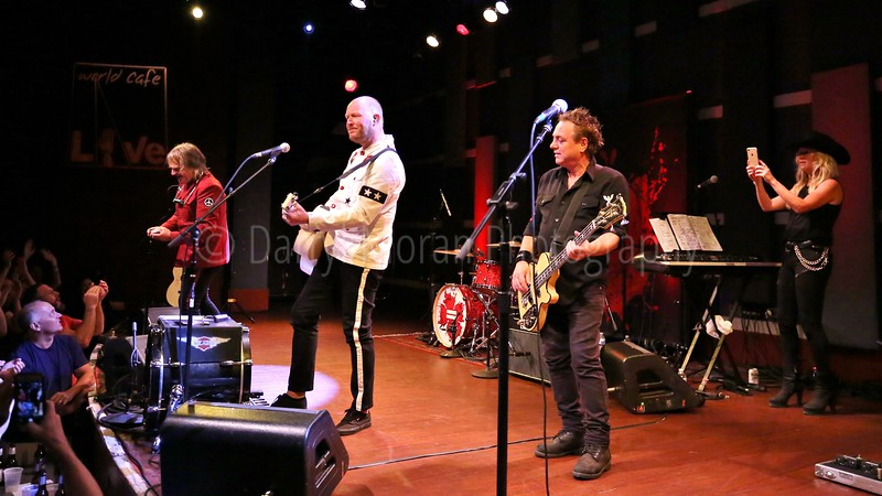 The Alarm @ World Cafe Live Philly 8-7-2018 (262).JPG