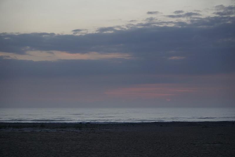 Photo Mar 09, 7 33 45 AM.jpg
