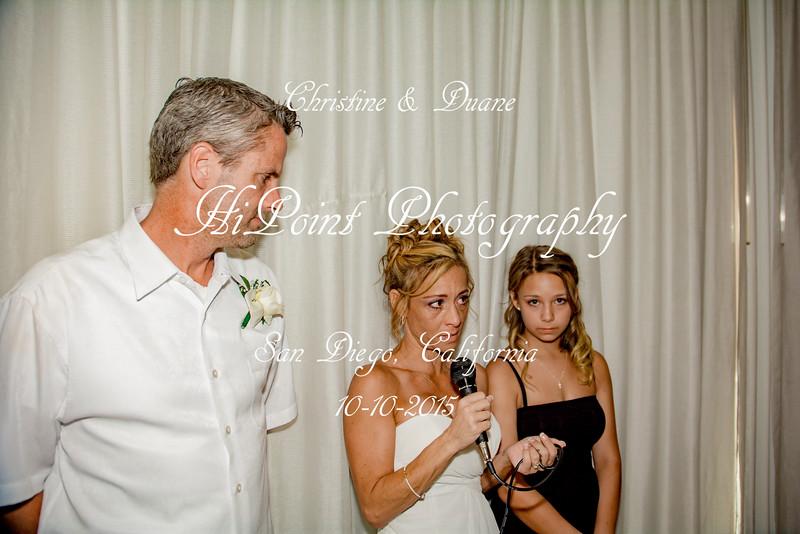 HiPointPhotography-7603.jpg