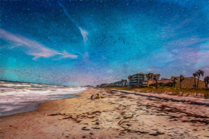 April 13 - Satellite Beach, Florida.jpg