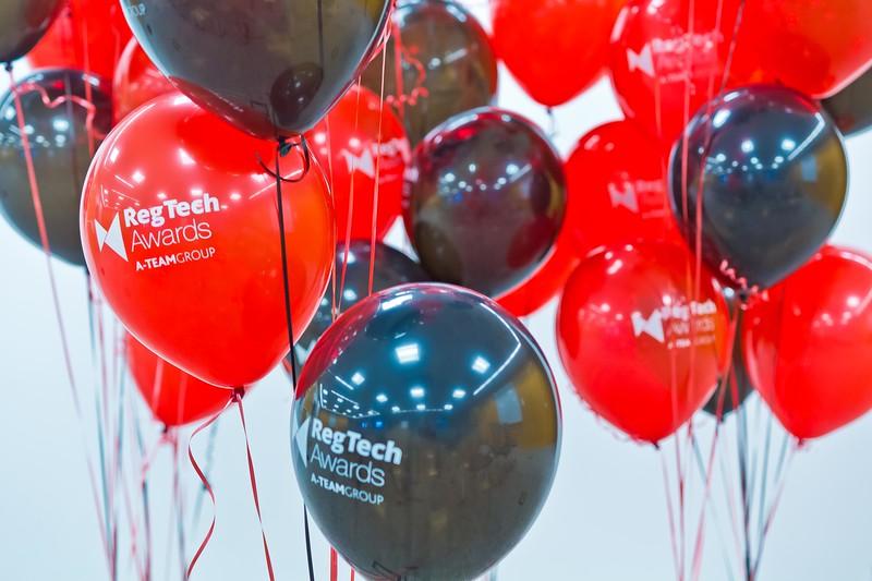 Balloons A-Team Group Reg Tech Awards Nov 2017 (41 of 15).jpg