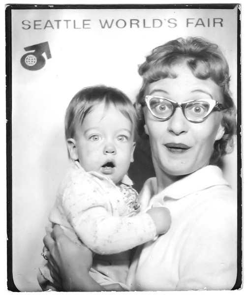 Michael O Jagla - My Mom - Seattle Worlds Fair_filtered.jpg
