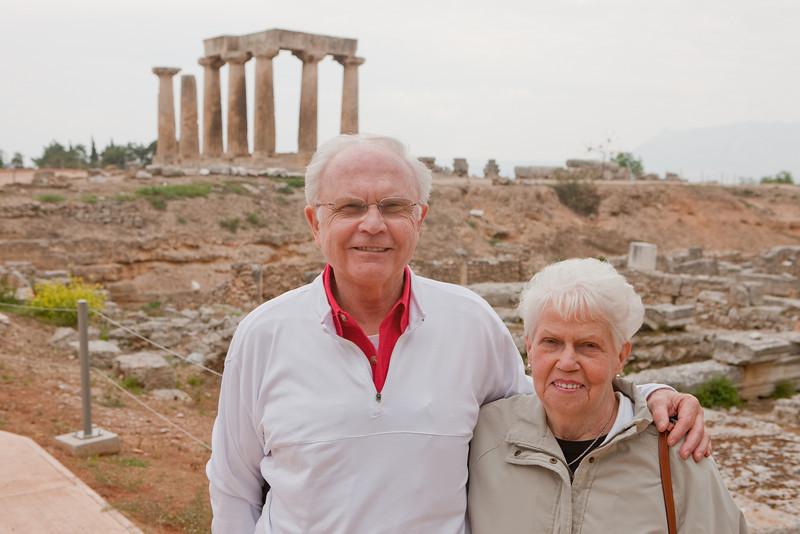 Greece-4-2-08-32799.jpg