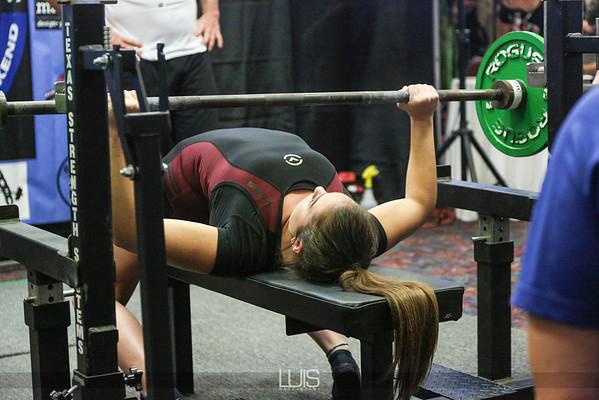 Powerlifting-meet-2018-05-26-gallery-bench