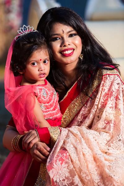 Nakib-01444-Wedding-2015-SnapShot.JPG