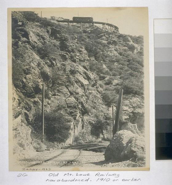 Bridge-MtLoweRailway-1910.jpg