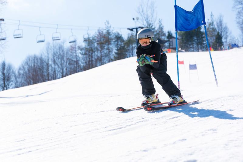 56th-Ski-Carnival-Sunday-2017_Snow-Trails_Ohio-2554.jpg