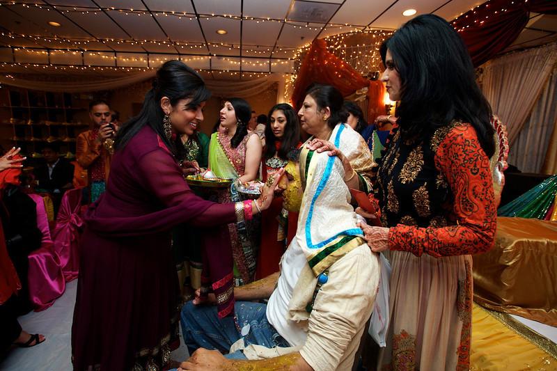 Rahim-Pithi-2012-06-01089.jpg