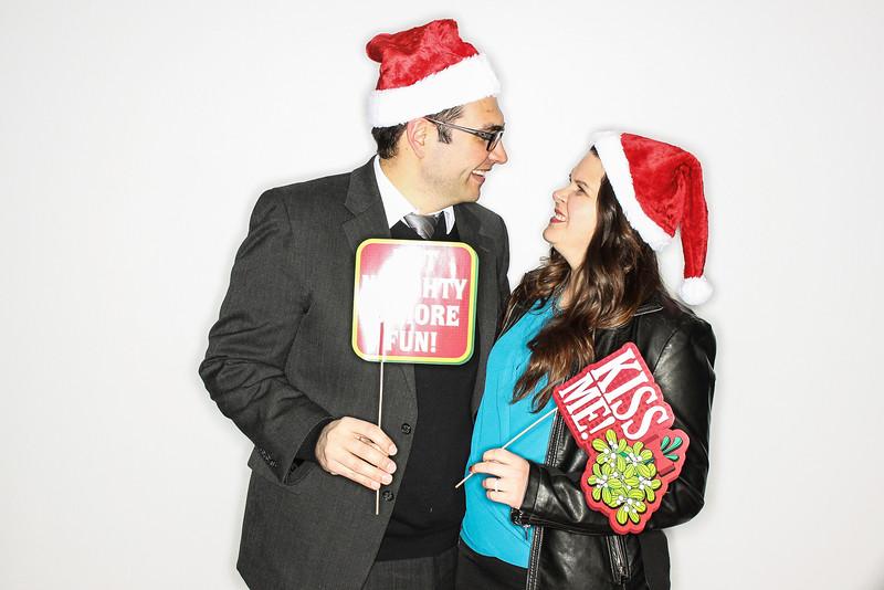 The Simplus Christmas Party 2016-Park City Photo Booth Rental-SocialLightPhoto.com-13.jpg