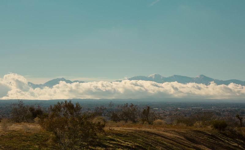 San Clemente and mountains-29.jpg