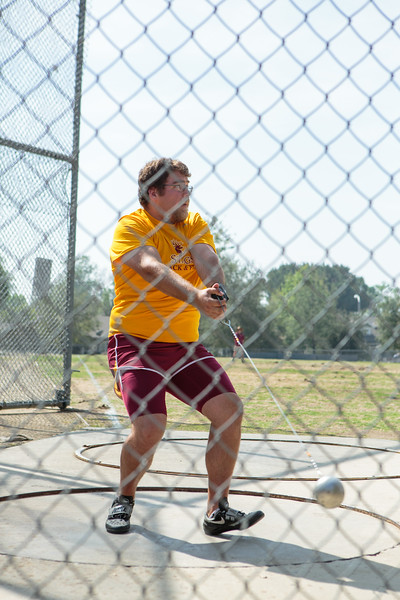 016_20160227-MR1E0463_CMS, Rossi Relays, Track and Field_3K.jpg