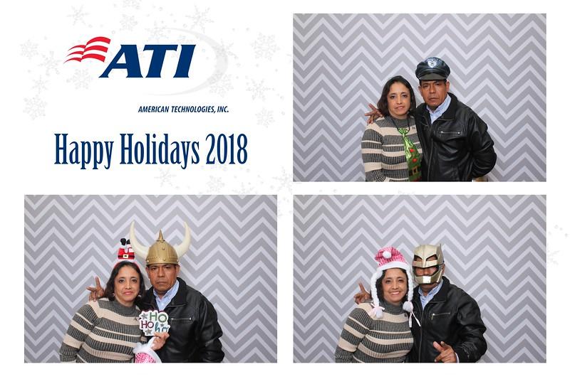 ATI_Holiday_2018_Prints_ (4).jpg