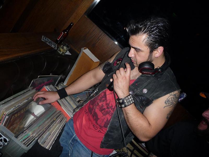 Dirty Danny DJ.JPG