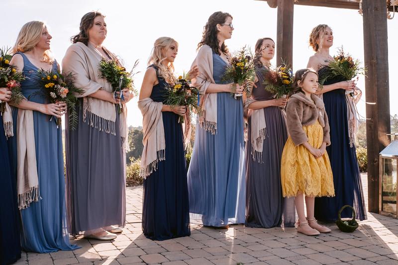 Cox Wedding-235.jpg