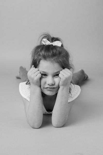 Portraits-0047.jpg