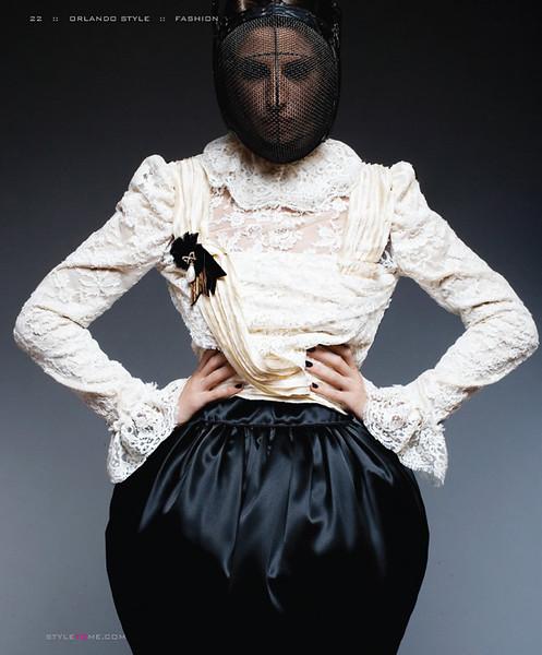 MakeUp-Artist-Aeriel-D_Andrea-Editorial-Womens-Creative-Space-Artists-Management-52-Orlando-Style-Fashion.jpg