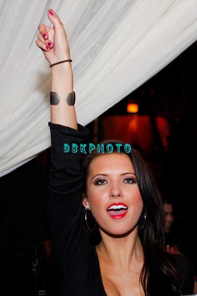 DBKphoto / Audrina Patridge 11/15/2008