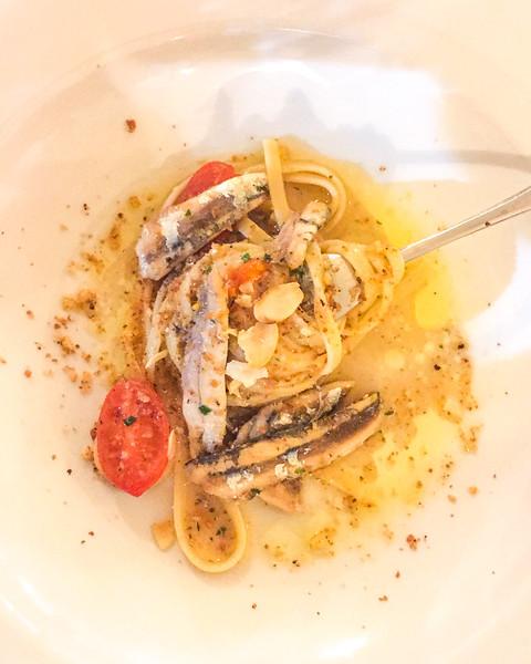 brigatino seafood pasta.jpg