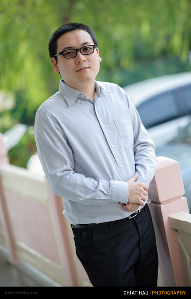 Chiat Hau Photography_Wedding_Mun Wai_Alex_ROM-3.jpg