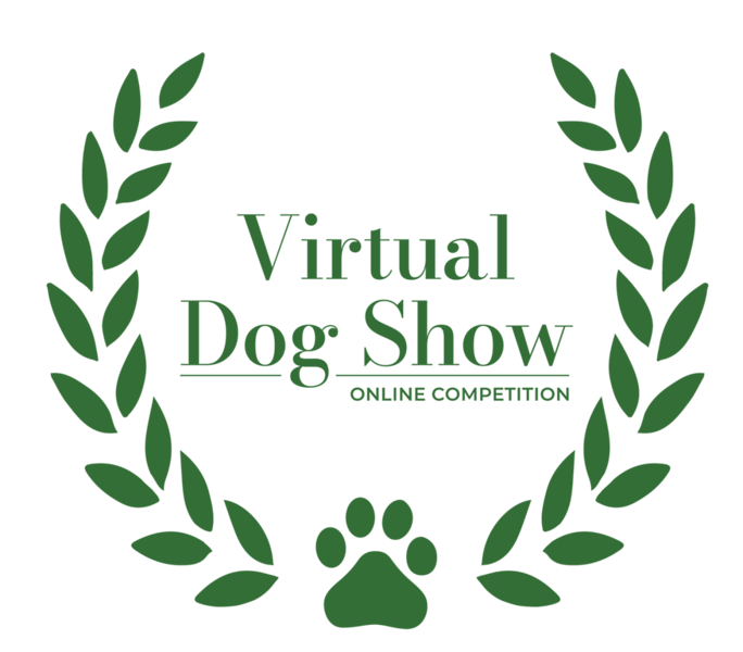 Virtual Dog show-01.png