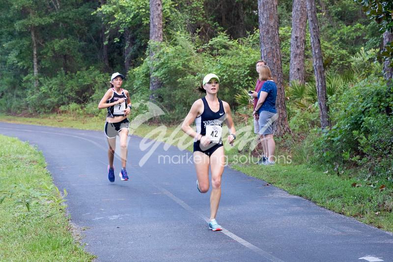 NAIA_Saturday_Marathon_cb_GMS2018-8353.jpg