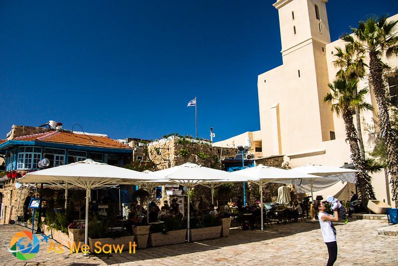 Jaffa-7804.jpg