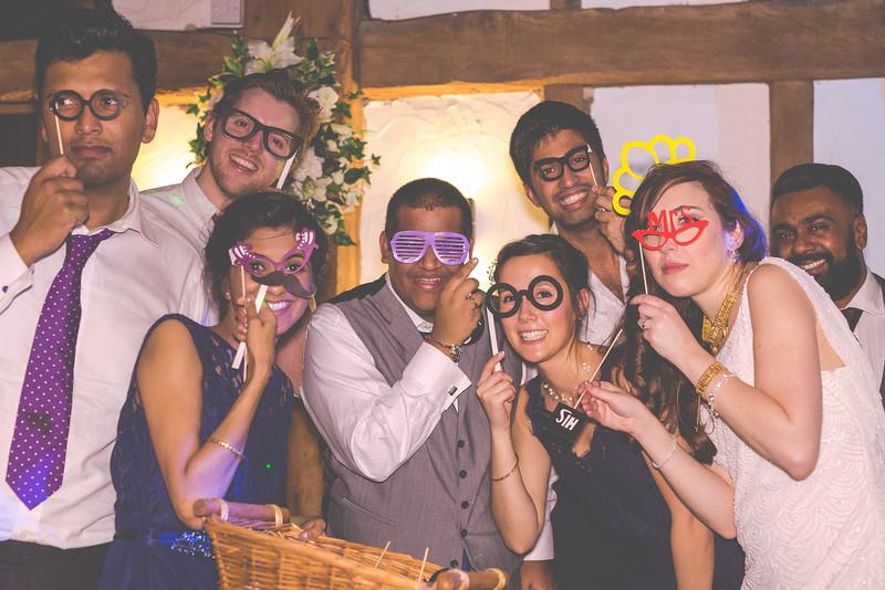 Miran and Yas Wedding-395.jpg