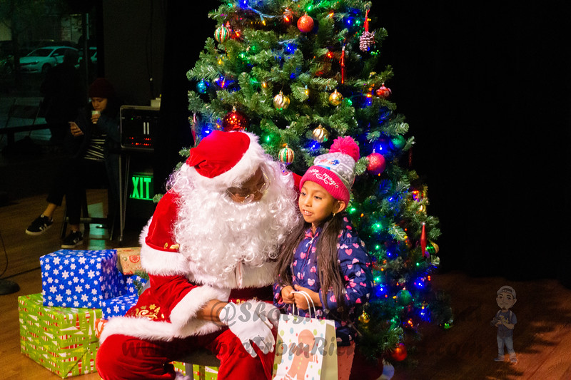 Richmond_Holiday_Festival_SFR_2019-354.jpg