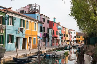 2016-03-31 Venezia & Verona