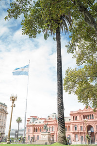 20170213_BUENOS_AIRES_ARGENTINA (4 of 18)
