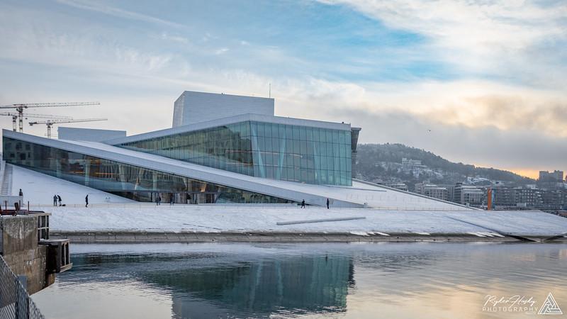 Norway 2018-366.jpg