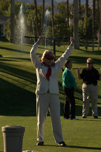 LPGA team champs 2010 024.jpg