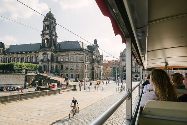 Dresden | 德勒斯登
