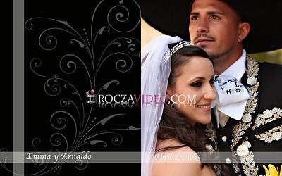 Emma y Arnaldo (2)