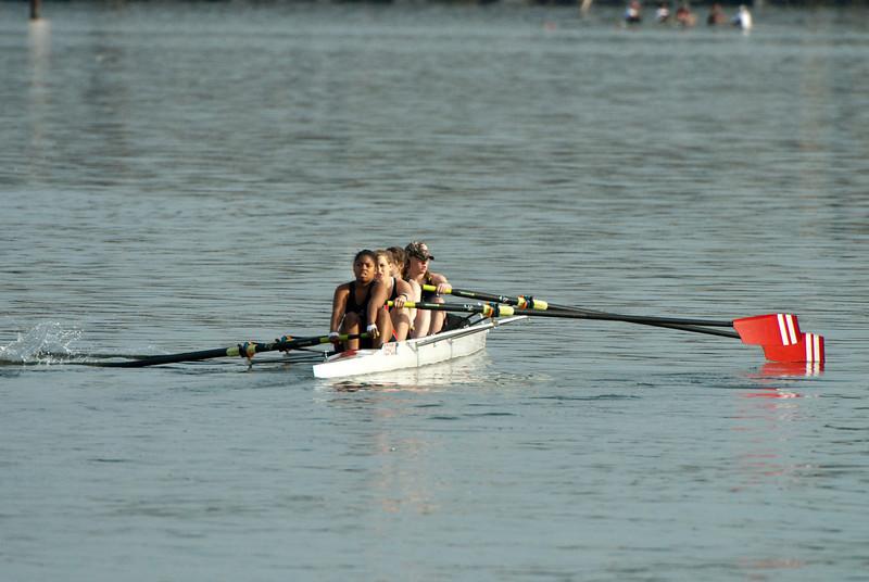 Maryland Championship Regatta -0094