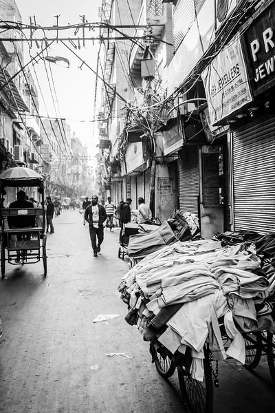 India Street (1 of 93).jpg