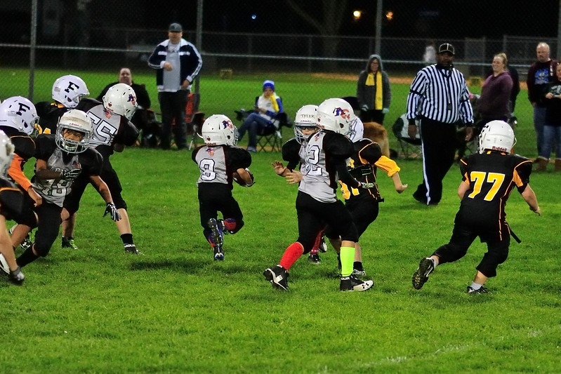 2017-10-12 Owen's Football Game Against Fridley 046.jpg