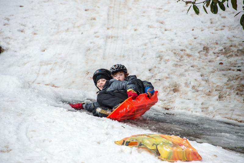 Snow Daynk-24.jpg