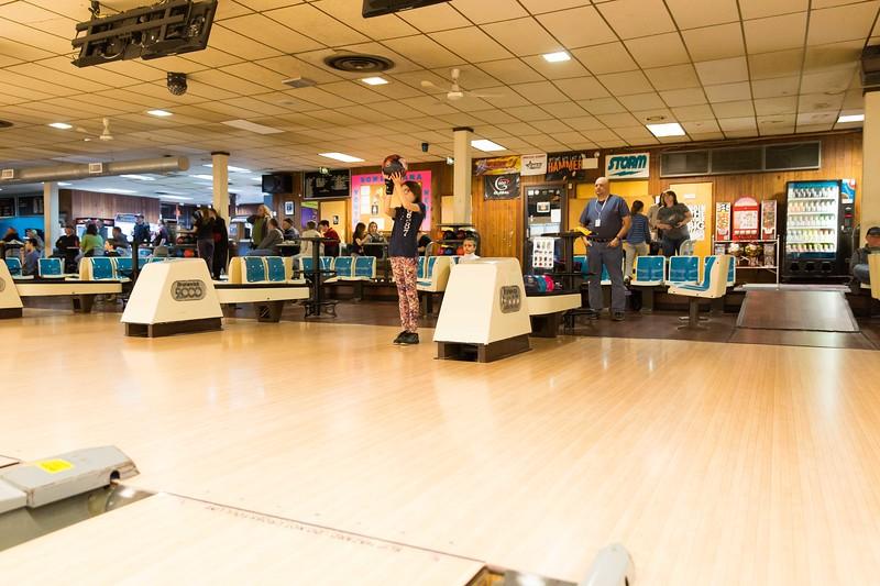 Maddie bowling-9657.jpg