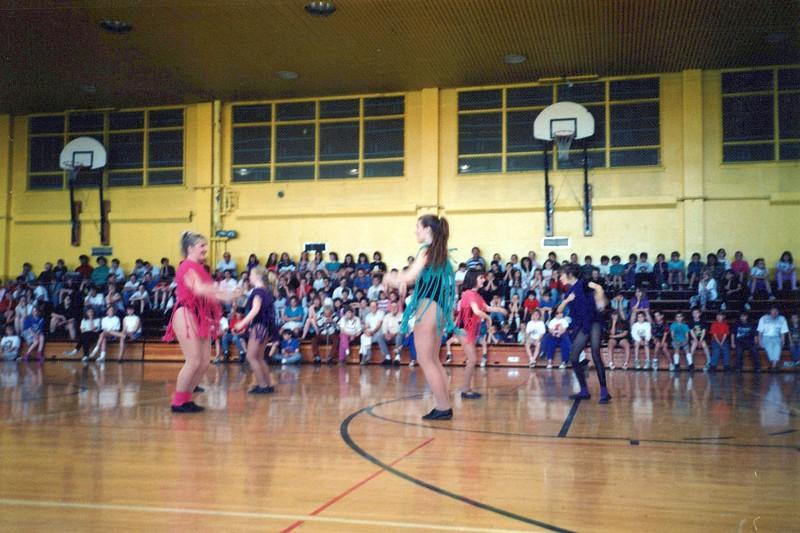 Dance_1956_a.jpg