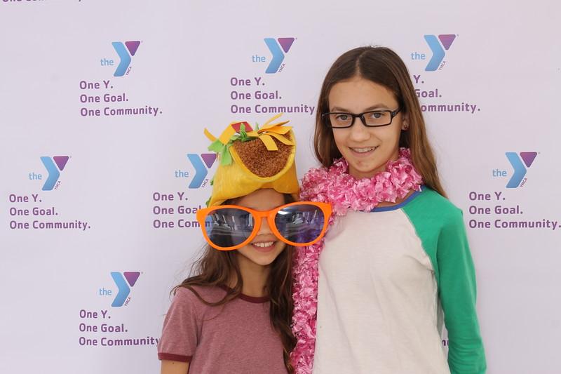 YMCA_Westlake_Village_City_Day_Individuals_ (16).JPG