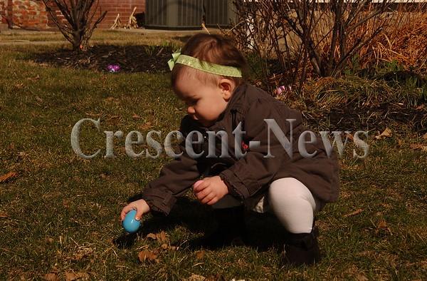 03-28-15 NEWS Methodist Easter Egg Hunt